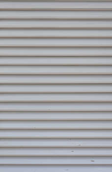 Roll Up Door Texture: Background Images & Pictures