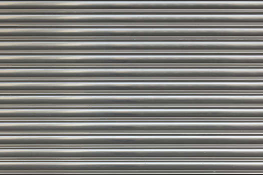 Metal Roll Up Doors. Show Seamless Textures Only. 146 Of 146 Photosets