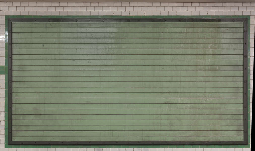 Metalrollup0133 free background texture metal rollup painted green - Roll up door texture ...