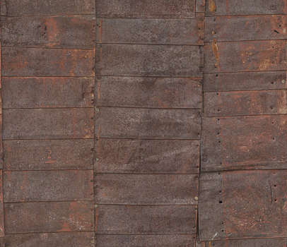 rusted metal texture background images pictures