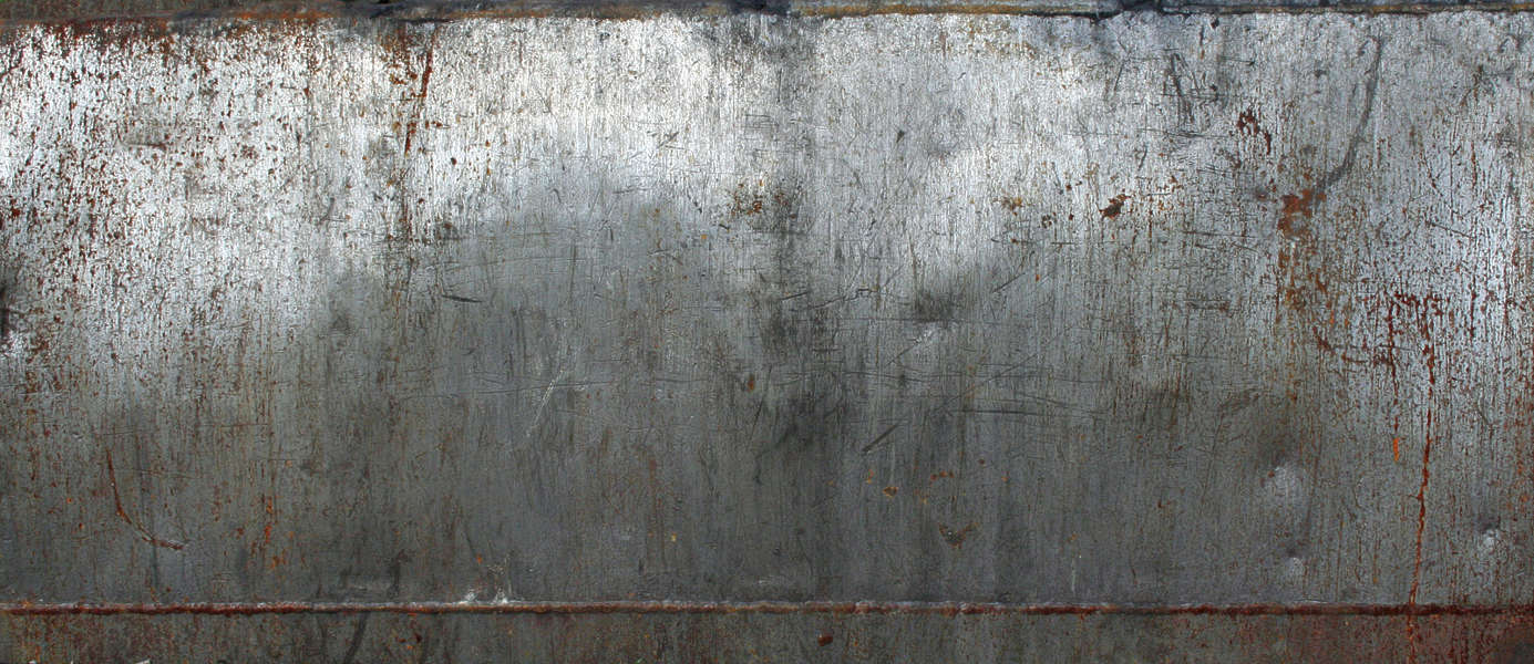 Metalrusted0090 Free Background Texture Metal Bare