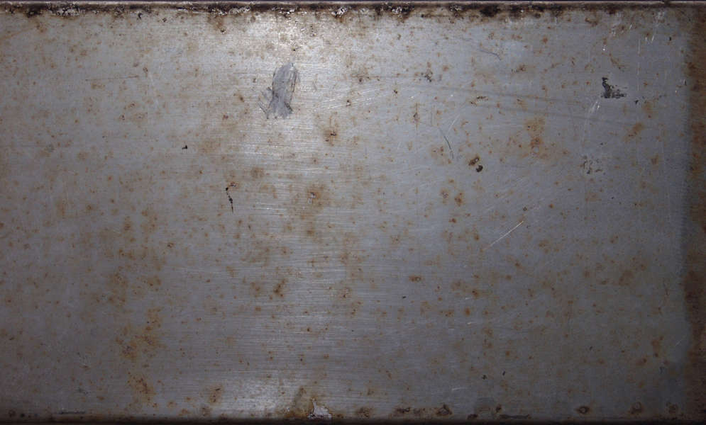 Metalrusted0129 Free Background Texture Metal Bare