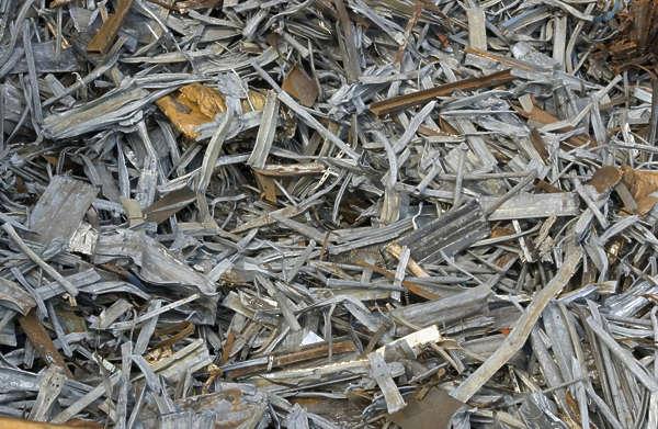 Scrapyard0058 Free Background Texture Scrapyard Scrap