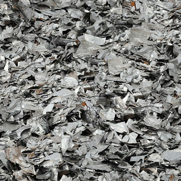 Scrapyard0093 Free Background Texture Metal Scrap
