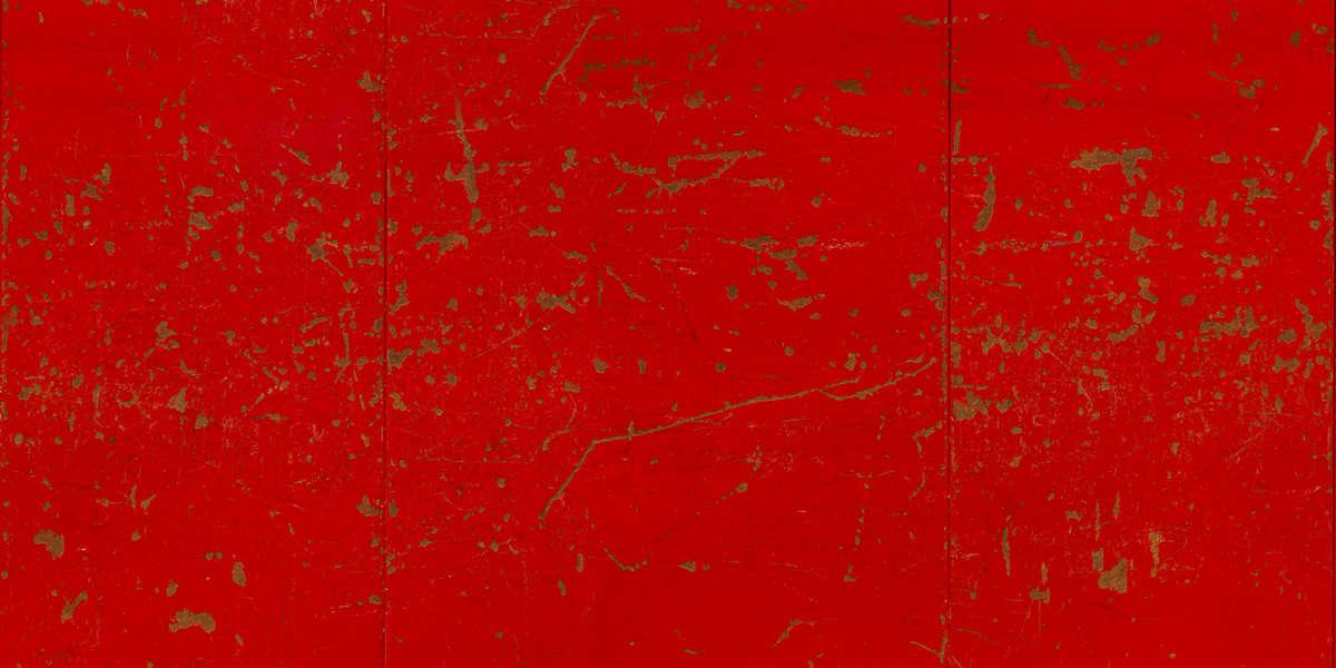 Metalscratches0081 Free Background Texture Metal