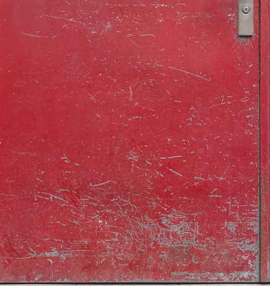 wall paint worn dirty old scratches scratched scratch painted metal