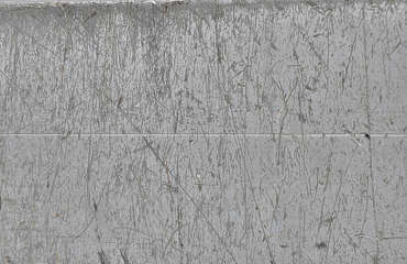 Scratched Metal Texture Background Images Amp Pictures