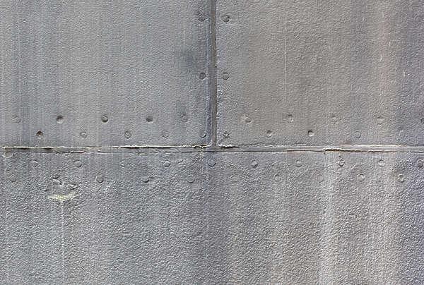 Metalfasterners0067 Free Background Texture Submarine