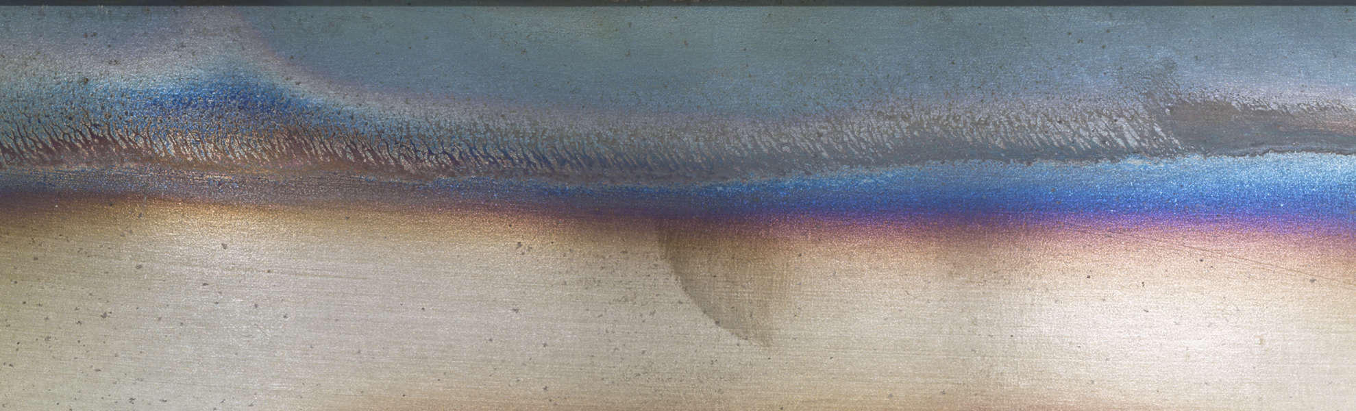 Metalheat0006 Free Background Texture Metal Mild Steel