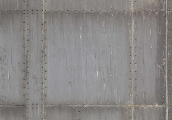 Metalrivets0046 Free Background Texture Metal Plates
