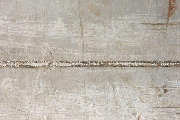 Metalwelds0009 Free Background Texture Metal Seam Weld