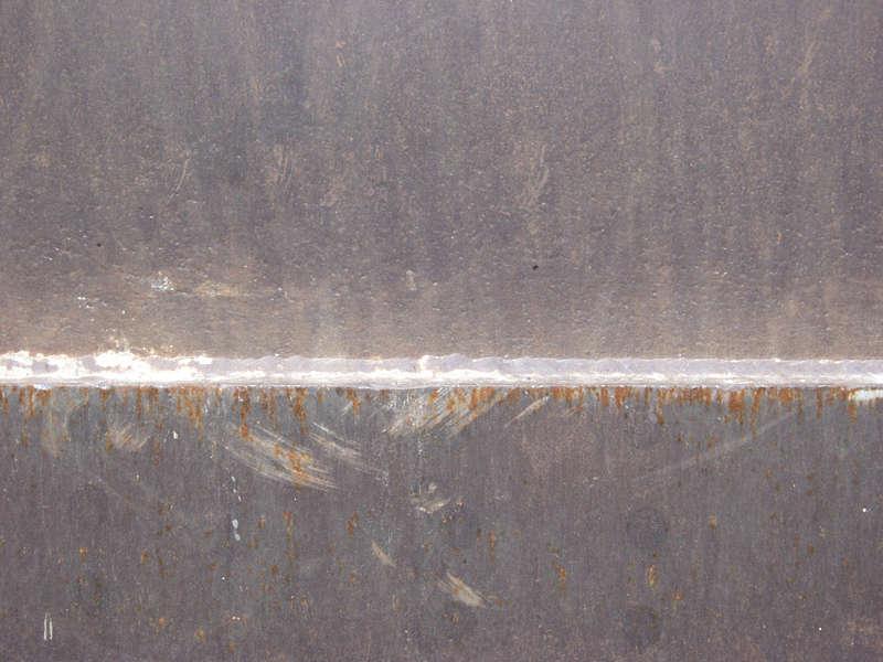 Metalwelds0012 Free Background Texture Metal Weld Seam