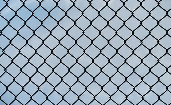 rusty chain link fence texture. fence chainlink chain link rusty texture d