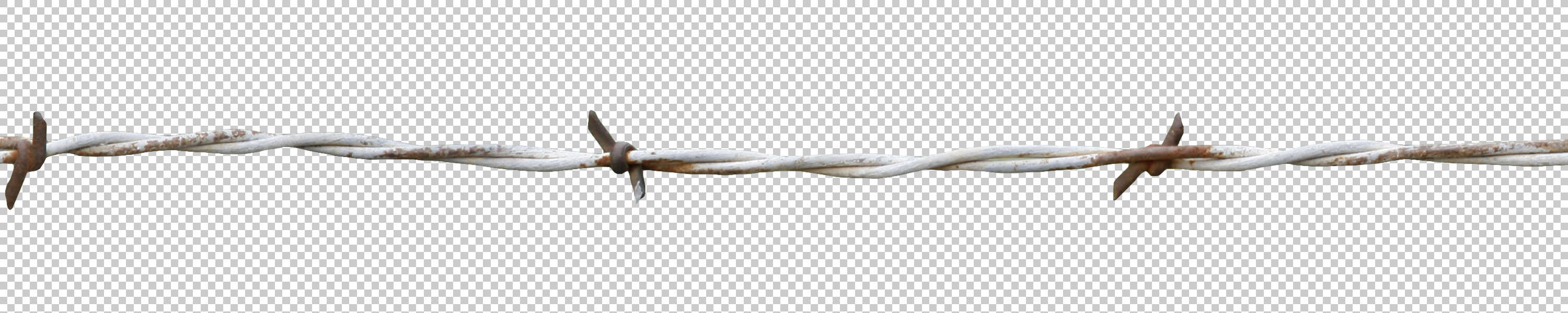 MetalVarious0043 - Free Background Texture - barbed wire gray grey ...