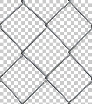 Metalvarious0044 Free Background Texture Fence Masked
