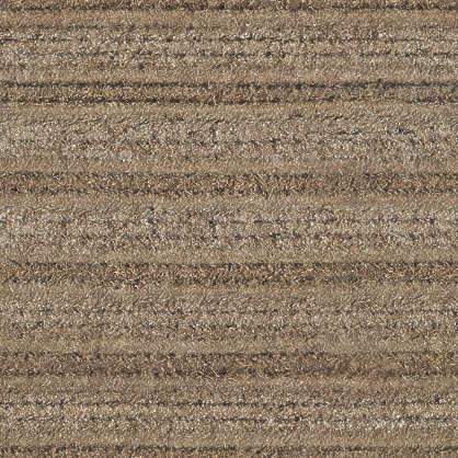 Farmland0055 Free Background Texture Aerial Ground
