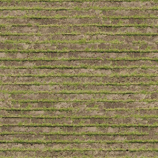 Farmland0028 Free Background Texture Aerial Farmland