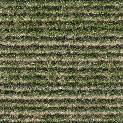 Farmland0009 Free Background Texture Aerial Farmland