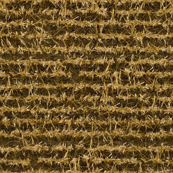 farmland0004 free background texture aerial corn