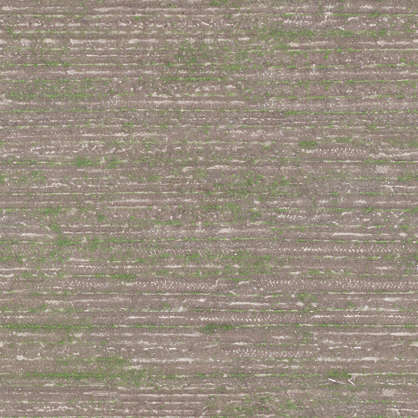aerial ground terrain farmland farm land crop