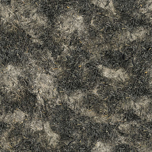 Grassdead0039 Free Background Texture Burned Grass