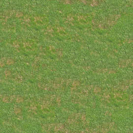 grass field texture. 178 Of 200 Photosets Grass Field Texture