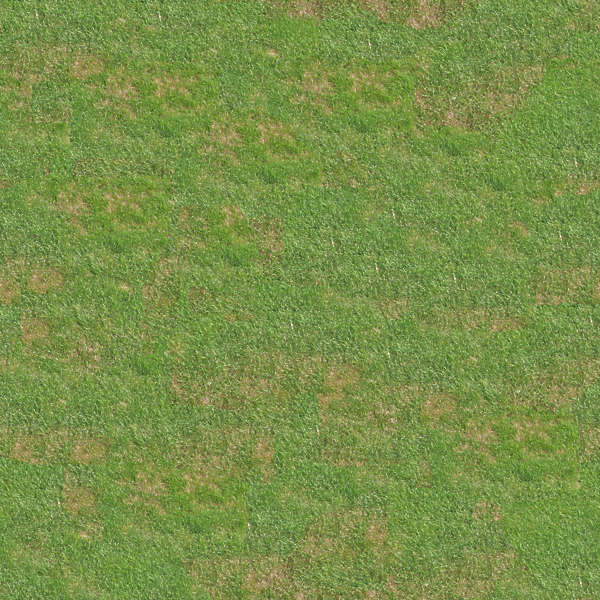 grass0001 - free background texture