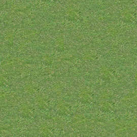 grass texture hd tileable 198 of 200 photosets grass lawn texture background images pictures