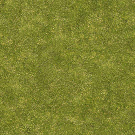 Grass & Lawn Texture: Background Images & Pictures