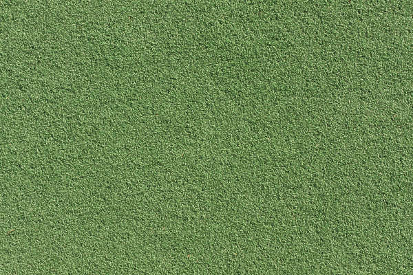 grass artificial fake clean new