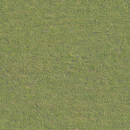 grass field aerial. Aerial Field Grass Ground Terrain Short H