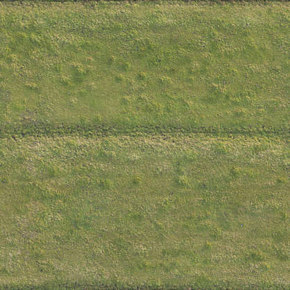 Grass Field Texture Inside Aerial Field Grass Ground Terrain Short Grass0203 Free Background Texture