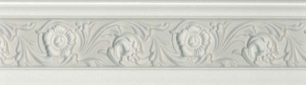 moulding ornament border ceiling