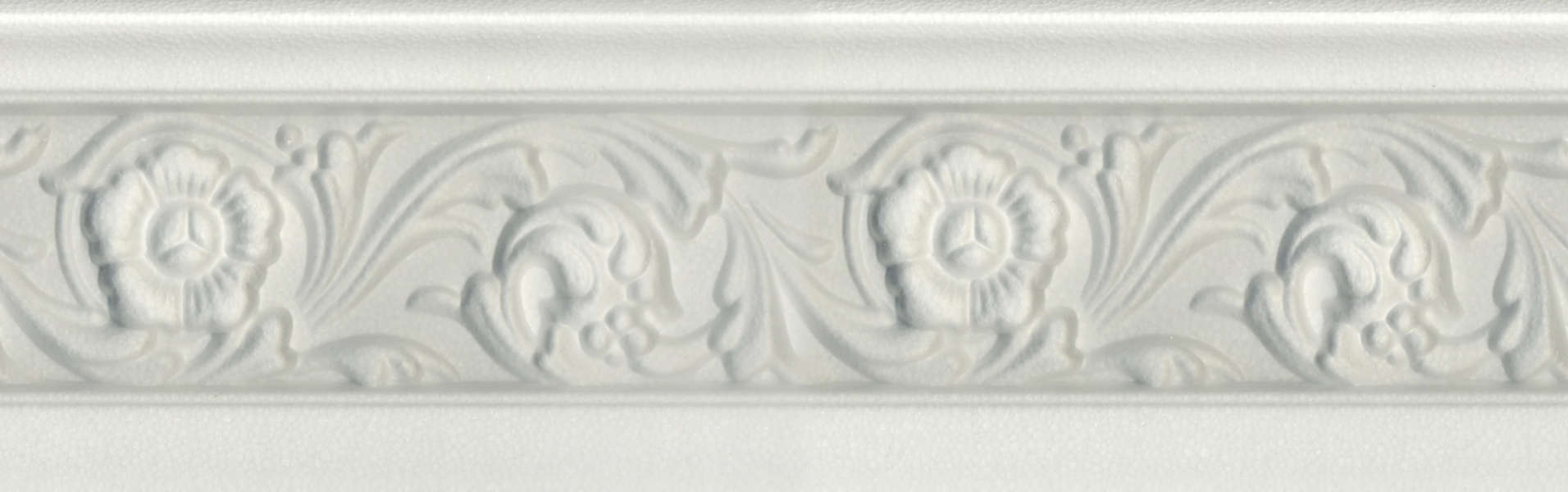 Ornamentborder0094 Free Background Texture Moulding