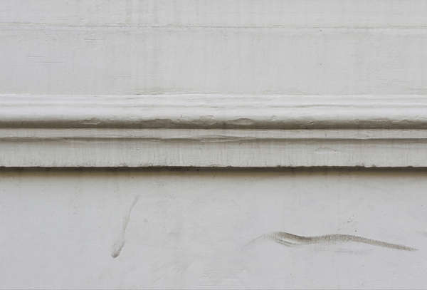 cornice border ornament