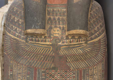 egyptian egypt sarcophagus coffin