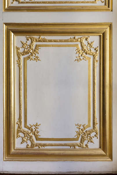 Gildedpanels0025 Free Background Texture Gold Gilded