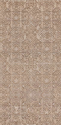 moorish ornament islamic palace arab arabian arabic stucco