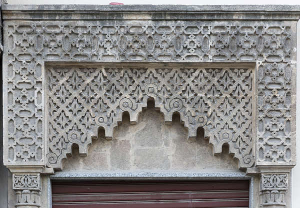 morocco ornament stucco ornate moorish islamic arabic arabian