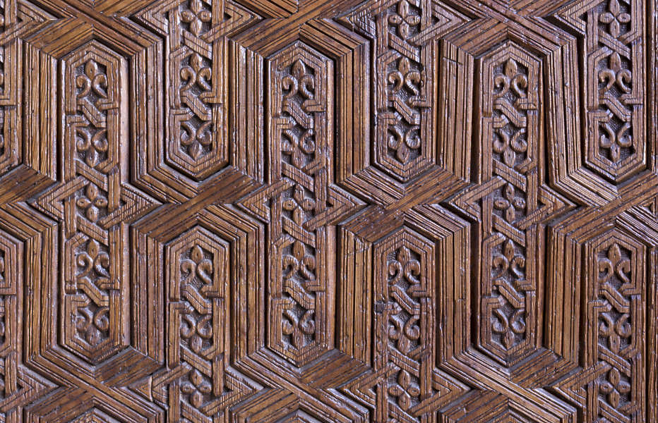 wood carving textures islamic wooden pattern arabic texture carvings ornament moorish arabian background ornaments system beige