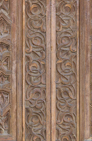 Ornamentsmoorishwood0069 Free Background Texture