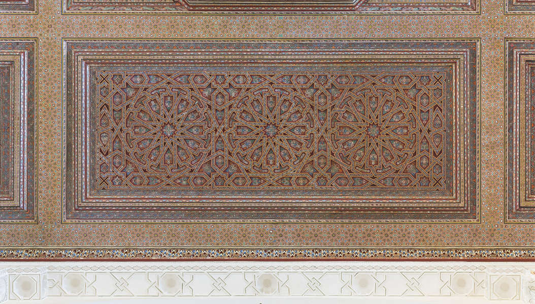99711 as well Fatehpur Sikri Fort besides Ornate Carved Studded Chair as well 13632 together with Custom Kitchen Designs Kitchen Design I. on ornate carved wood ceiling panels