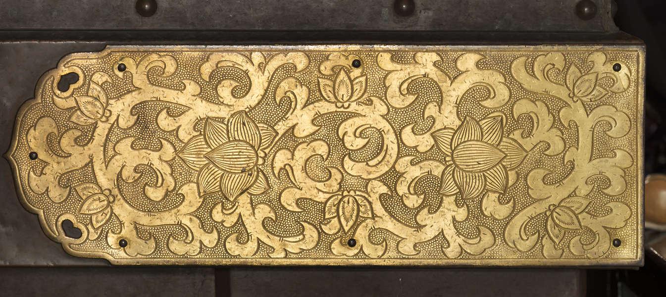 ornamentsorientaltrimdetails0052