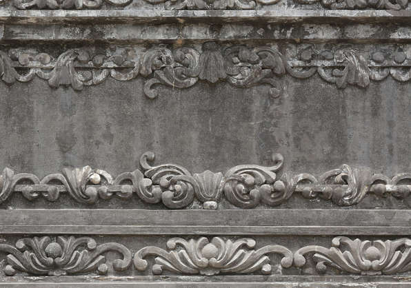 Orientaltrim0005 Free Background Texture Ornament