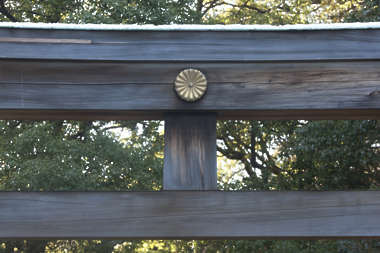japan asia wood beam ornate