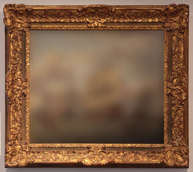 Painting Frames Texture Background Images Pictures