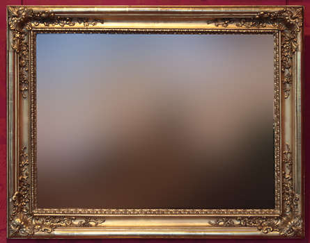 Painting Frames Texture: Background Images & Pictures