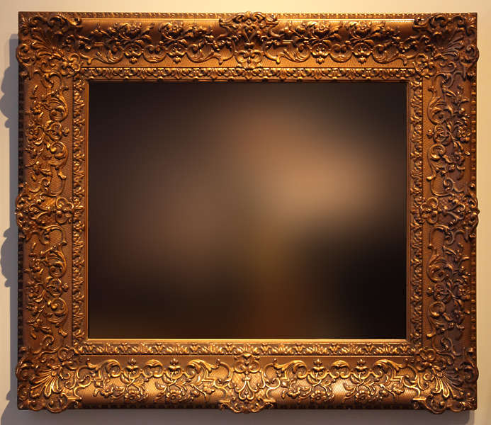 Paintingframes0018 Free Background Texture Painting