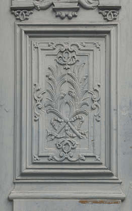 wood wooden ornament panel