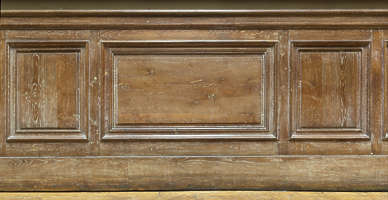 wooden panels ornaments texture images pictures
